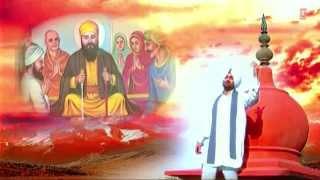 Sikhi Itihaas Punjabi Bhajan By Ravinder Grewal [Full Video Song] I Aaveen Baba Nanaka
