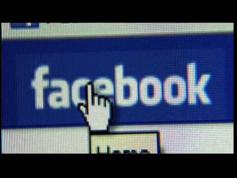 WhatsApp-Übernahme: Facebook hat die EU-Kommission offenbar getäuscht