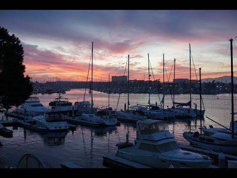 Women's Sailing Associtaiton of Santa Monica Bay