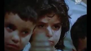 عمرو دياب حرام فيلم العفاريت