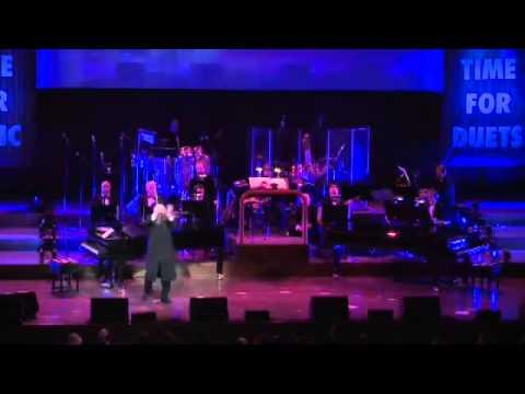 Hasidic Violinist - Daniel Ahaviel | Fiddler Raises The Roof AMAZING!