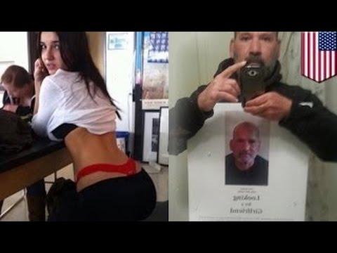 знакомства для секса дон. обл.