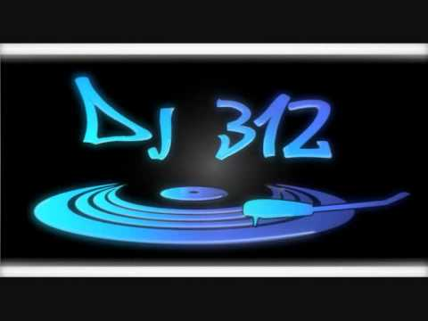 Dj 312, Dj Gee Fangai Lupe REMIX tongan Remix