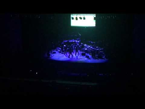 2018/01/17 Wayne Shorter Quartet Live at Panama Jazz Festival (Panama City, Panama)