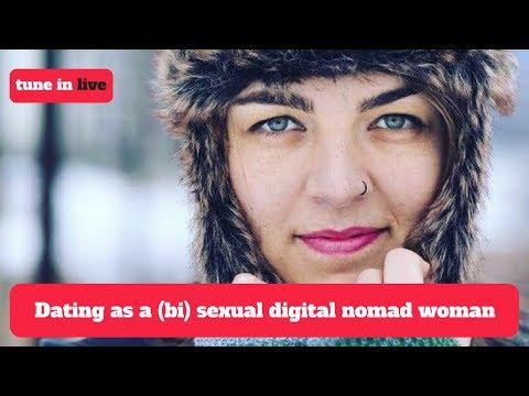 egypt dating egypt singles egypt chat