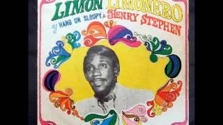 Henry Stephen - Limon Limonero