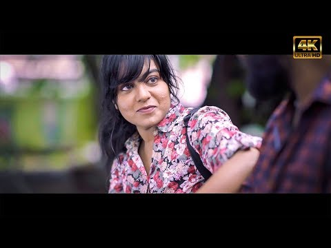 Rathi - Women Empowerment | Latest Tamil Music Video | Fiona Kezia Winston