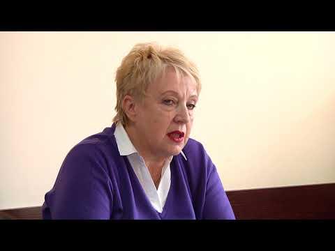 Телеканал Ексклюзив: На Хмельниччині ввели посилений план імунізації