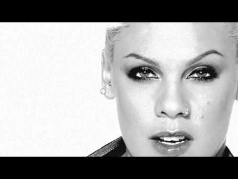 P!nk - Run (Official Audio) HQ