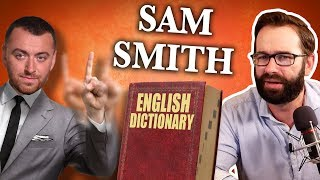 Sam Smith Is Now Non-Binary Video