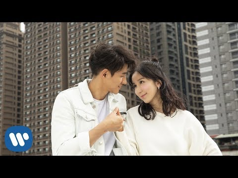 婁藝瀟Loura Lou - 好想他Miss Him(Official Music Video)