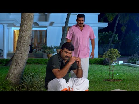 Mazhavil Manorama Sthreepadham Episode 492