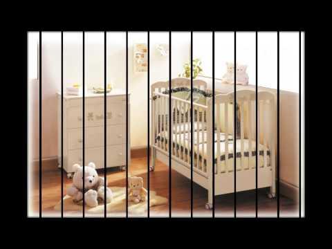 авито невинномысск товары для детей