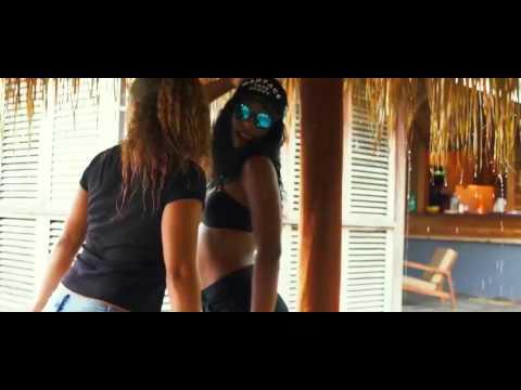 Twinty - Pa fann ( Prod. Jorks HD Feat. Dj Charlan , Heizenberg ) - Teaser