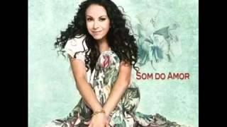 Video Cristina Mel - Jerusalém E Eu - Som Do Amor download MP3, 3GP, MP4, WEBM, AVI, FLV November 2017