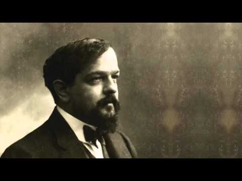 Claude Debussy - Suite Bergamasque - Passepied