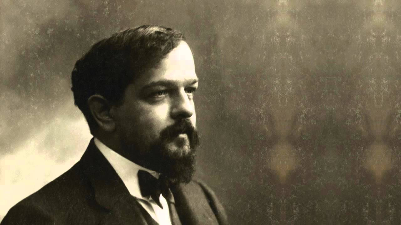 a biography of debussy Claude debussy biography facts, childhood, family life classic cat apr 22, 2015 claude debussy was born into a poor family in france 1862, but his obvious gift at the piano sent him to.