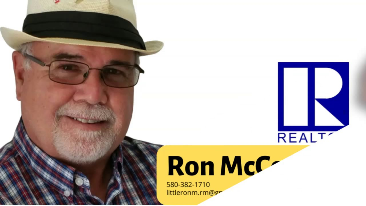 Ron gay philips real estate