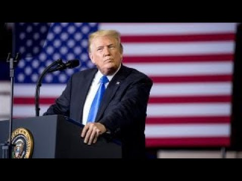 Trump shouldn't impose sanctions on Saudi Arabia: Lt. Col. Daniel Davis