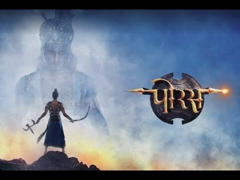 Visit To The Sets Of Porus, A Show On Sony Television | The Quint