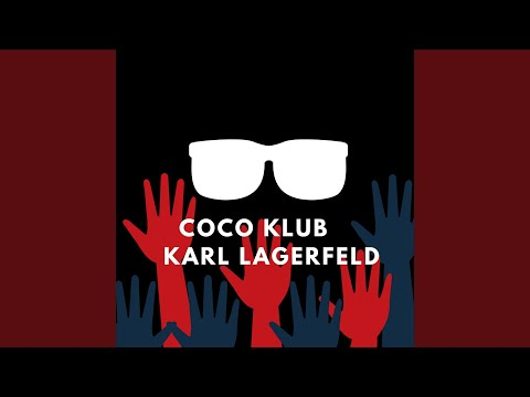 KARL LAGERFELD mp3