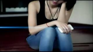 Imma Heartbreaker - Jay Tee Ft. Emily, Lil Knight (codon.us.to)