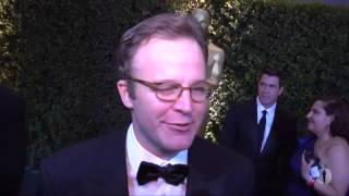 2011 Governors Awards: Red Carpet Arrivals on James Earl Jones