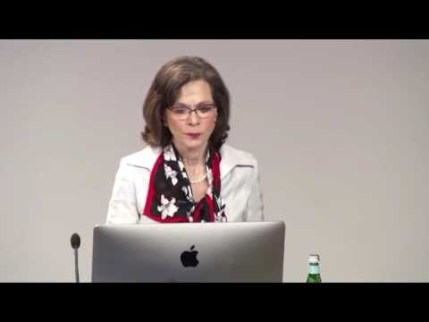 Dr Devra Davis Lecture Summary The Truth about Mobile Phone and Wireless Radiation