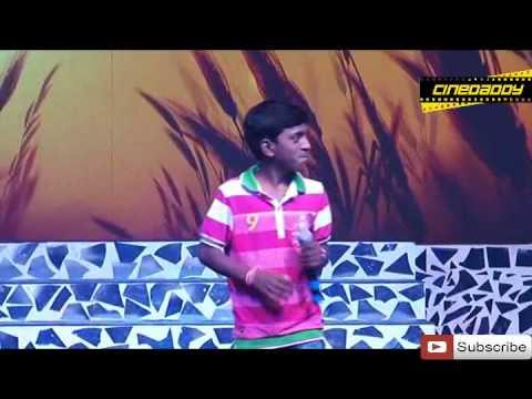 Indian Idol Junior Season 2 LAUNCH Sonakshi Sinha, Vishal Dadlani, Salim Merchant ! PART 2