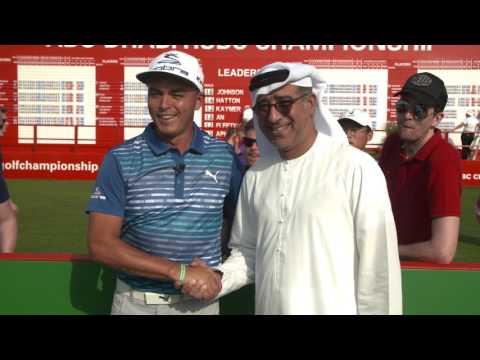 Inside Sport Abu Dhabi S01 E05