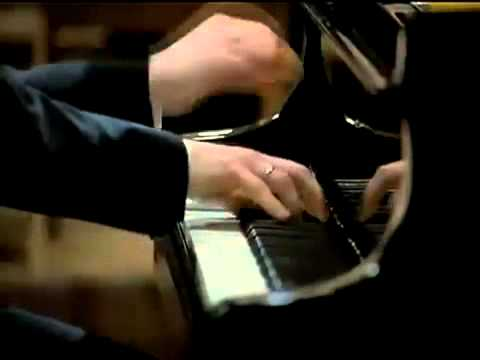 Beethoven - 5th