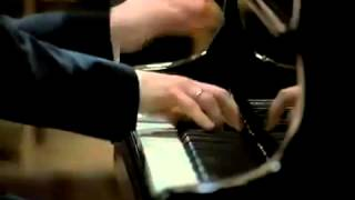 Beethoven - 5th Piano Concerto