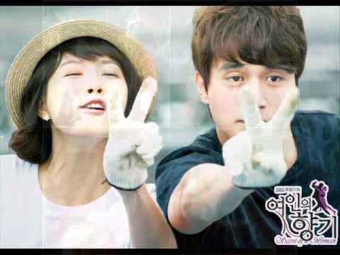 My top 20  Korean drama 2011