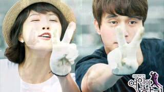 Video My top 20 - Korean drama 2011 download MP3, 3GP, MP4, WEBM, AVI, FLV November 2017