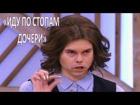 Андрей Малахов в инстаграм: свежие фото и видео за сегодня