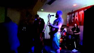 The Meatmen Live-cripple children suck ,i sin for a living, mr tapeworm