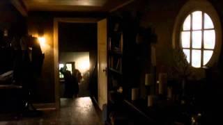 1x06 Damon & Vicki dance and Vicki dies (HD)