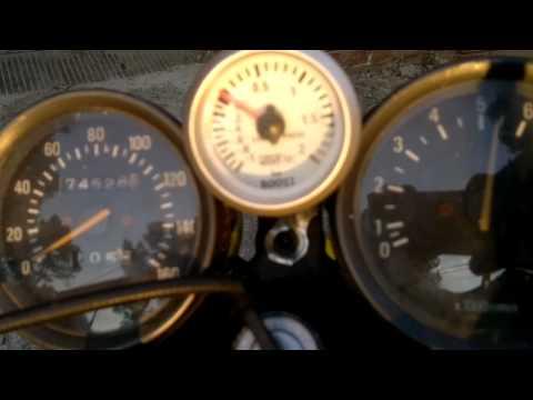 YAMAHA SR 250 TURBO (3).mp4