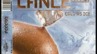 Lance Inc - Cold As Ice ( Makina Remix ) DJ TOKS .wmv