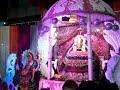 Aaya Shyam Janamdin aaya || Pradeep Pushp || Shyam Baba Bhajan || Meena Apartment