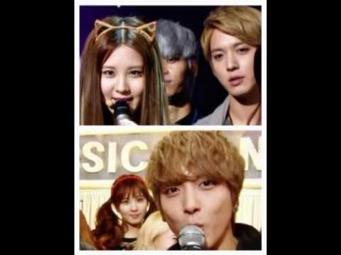 Seokyu dating 2012 dodge Fransk film 2012 deaktivert dating.
