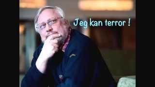 Ole Paus - Et stev om herr Lars Gule, Larvik