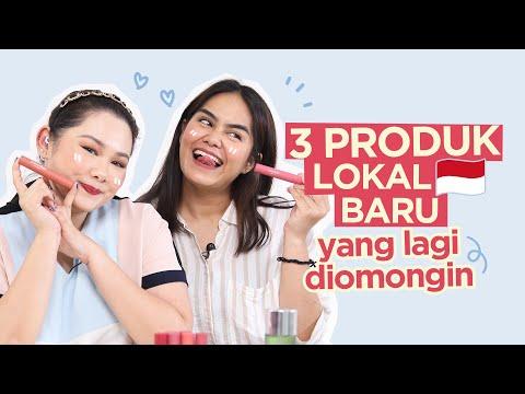 produk-skincare-hingga-lipstik-lokal-terbaru!- -nkotb