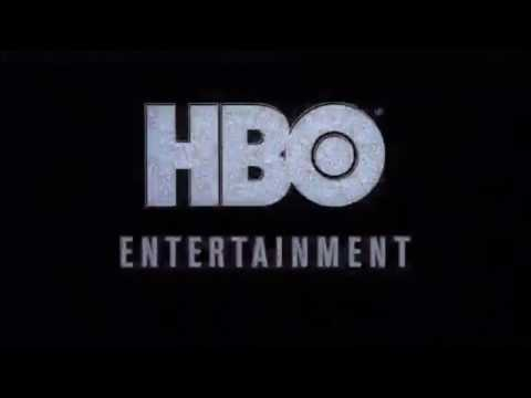 HBO Logo HD