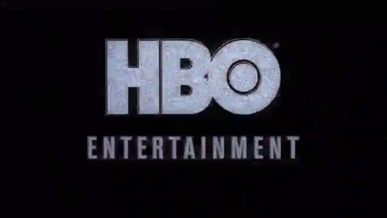 hbo max free with at&t  »  9 Picture » Creative..!