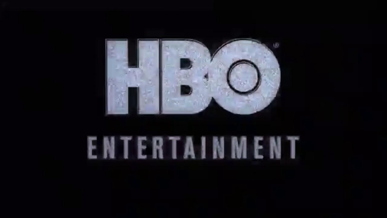 HBO Logo HD - YouTube