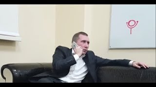 Пародия на Путина от резидента камеди клаб Дмитрия Грачева. Импровизация.