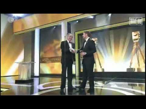 die-goldene-kamera-2010---highlights