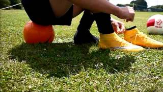 Nike Superfly 4 Replica Test - AliExpress
