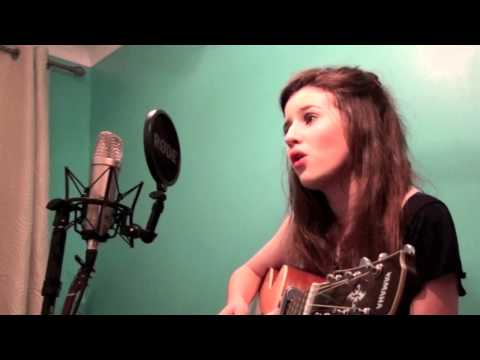 Miss Me - Kirsty Lowless (Original Song) - Now Available On Itunes!